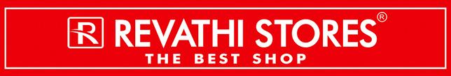 Revathi Stores